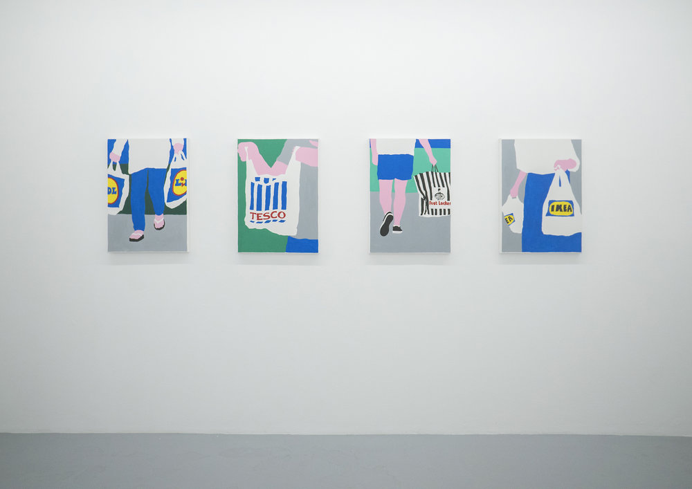 Installation view_1.jpg