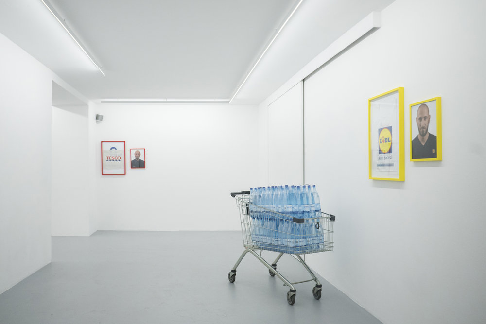 Installation view_3.jpg