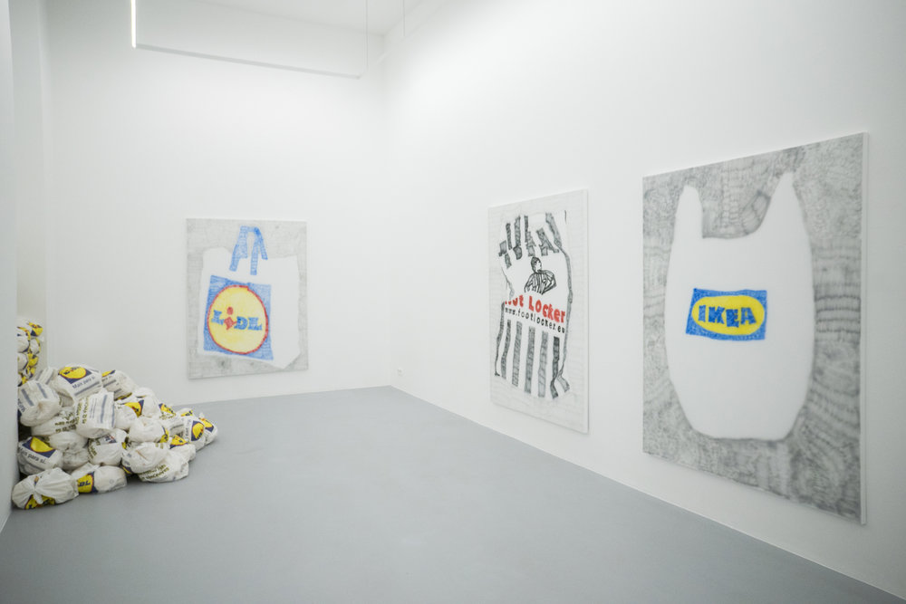 Installation view_4.jpg