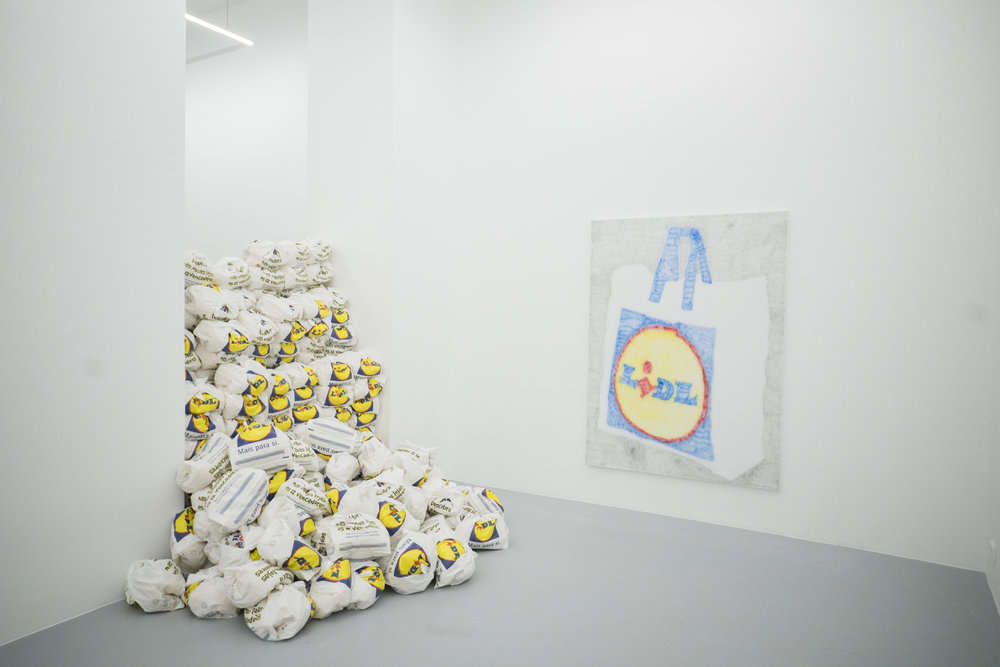 Installation view_5.jpg
