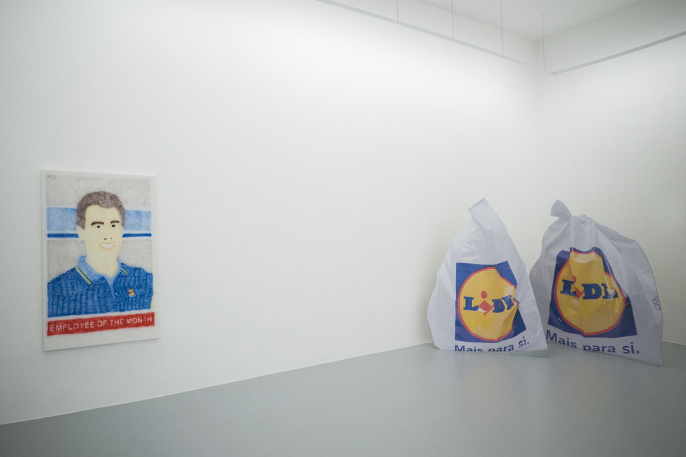 Installation view_7.jpg