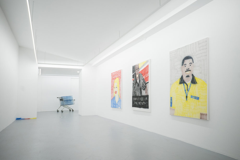 Installation view_2.jpg