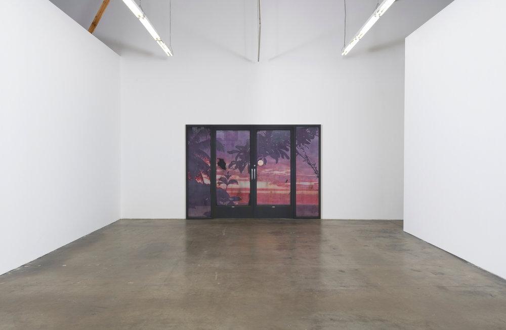 6_Sayre-Gomez-installation-view-Ghebaly-Gallery-.jpg