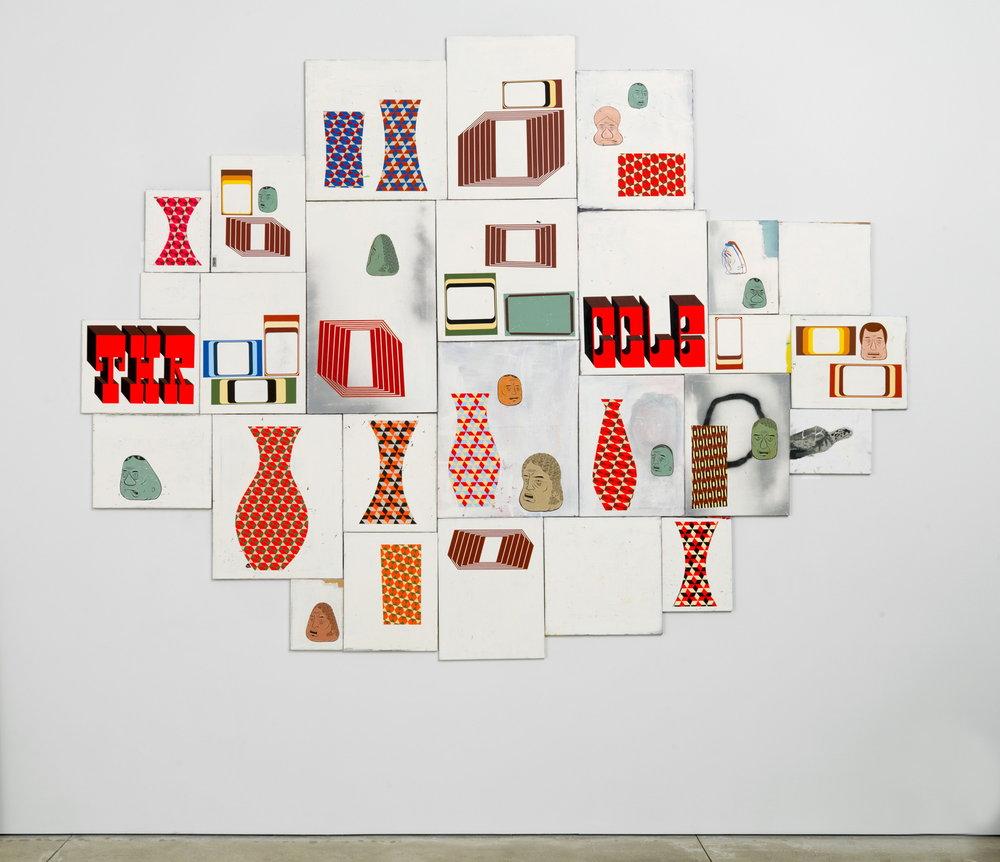 mcgee-installation_2018_15.jpg