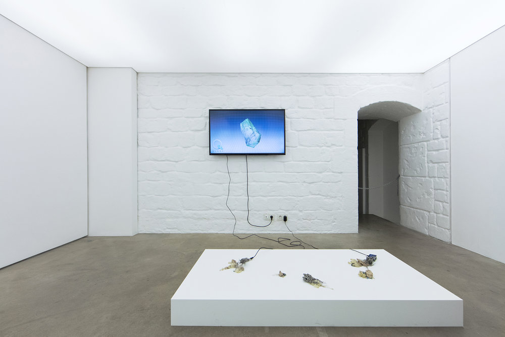 11_exhibitionview_USB_Sculptures2018_ESCapeCTRL_ValentinDommanget_curatedby_DomenicodeChirico_LilyRobertgallery_credit_EveCampestrini.jpg