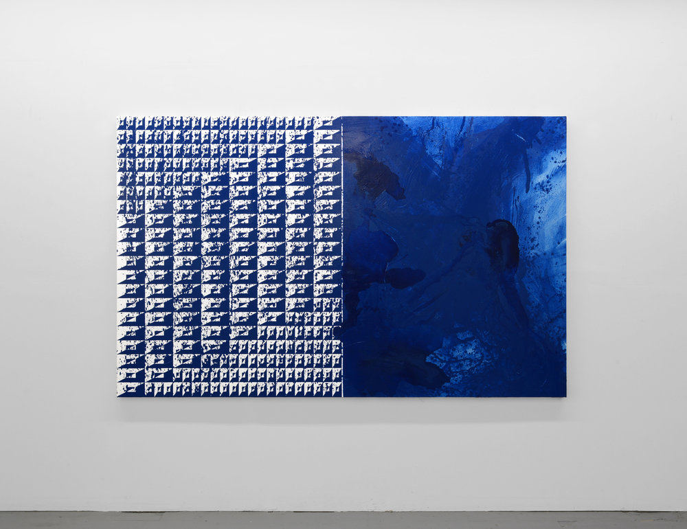 Mignanelli01-Swimming In Blue-60x96.jpg
