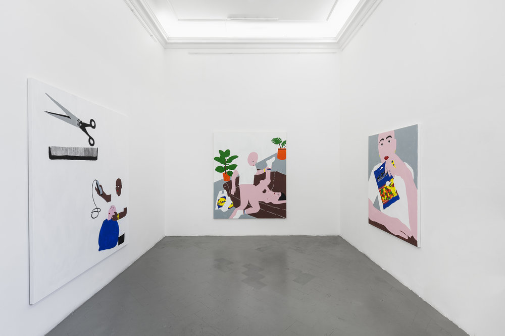 Ricardo Passaporte Exhibition view.jpg