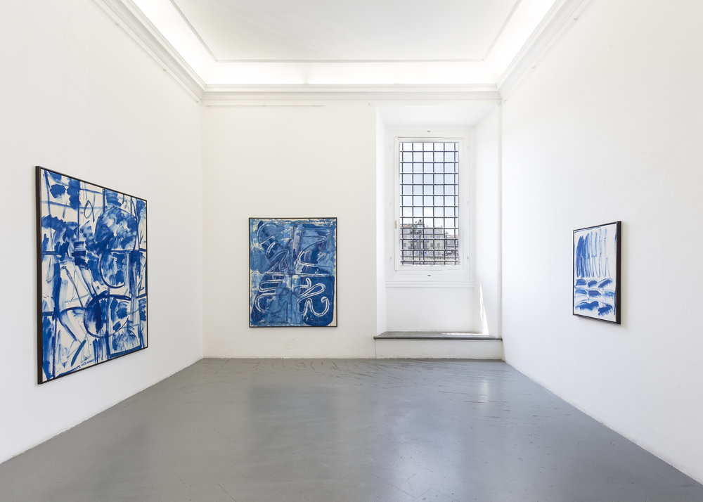 Martin Lucak_Exhibition view.jpg