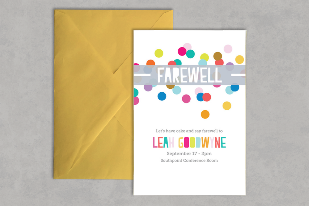 kiwirochellie_farewell_invitation.png