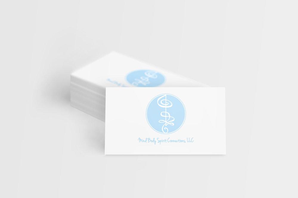 kiwirochellie_mbs_logo.jpg