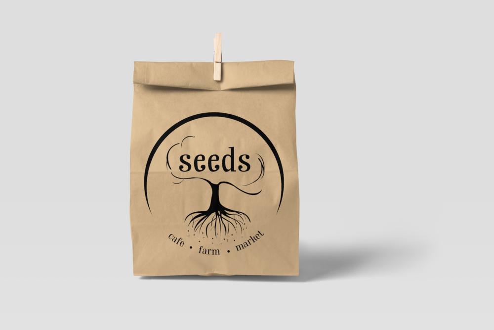 kiwirochellie_seeds_paperbag sm.png