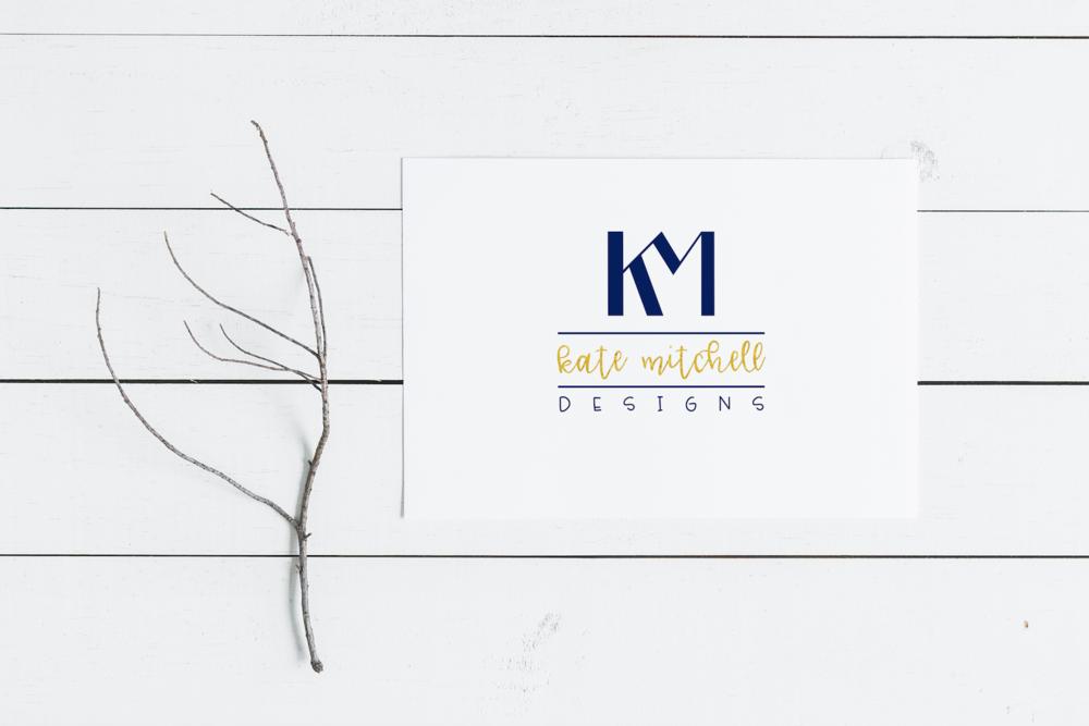 kiwirochellie_KMlogo-card sm.png