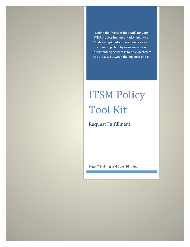 request fulfillment policyjpg request fulfillment policy template ver 10_page_01png