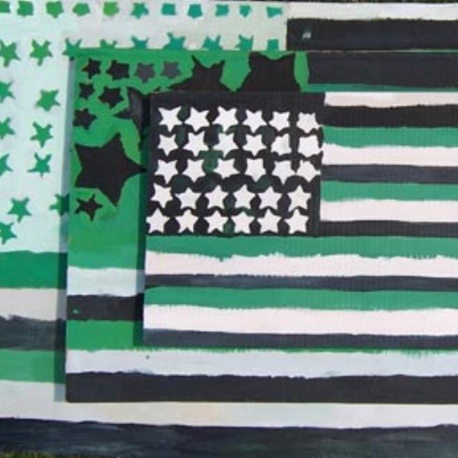 flag7.jpg