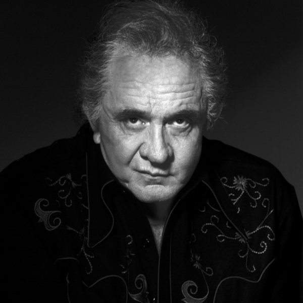 Johnny_Cash_Harry_Langdon-610x710.jpg