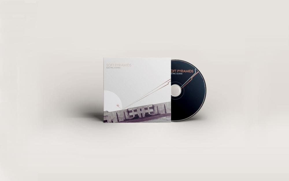 cover_cd.jpg