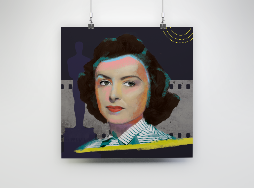 donna-reed.png