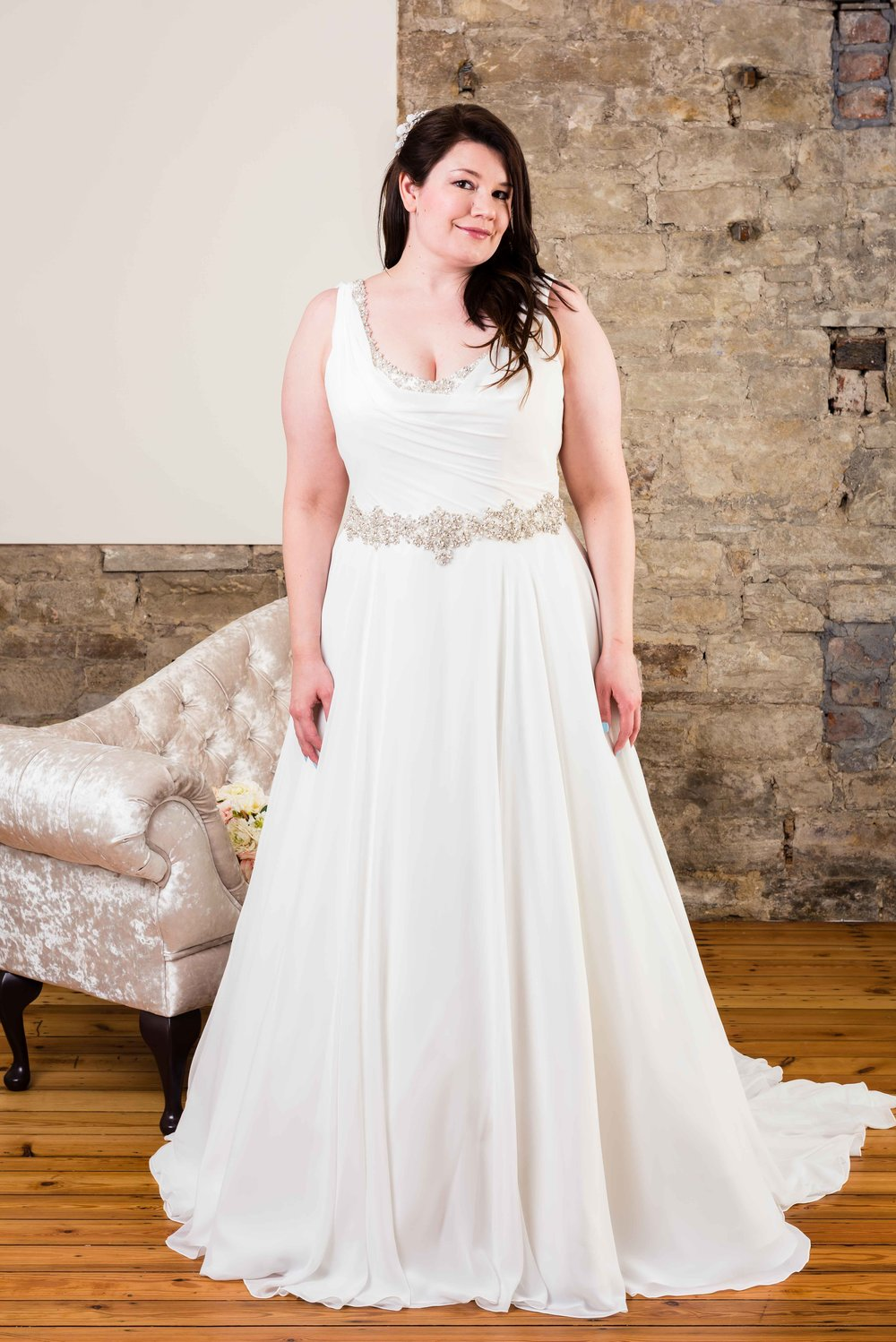 Blog Wedding Dress Sale | Louise Perry Bridal | Yorkshire Bridal