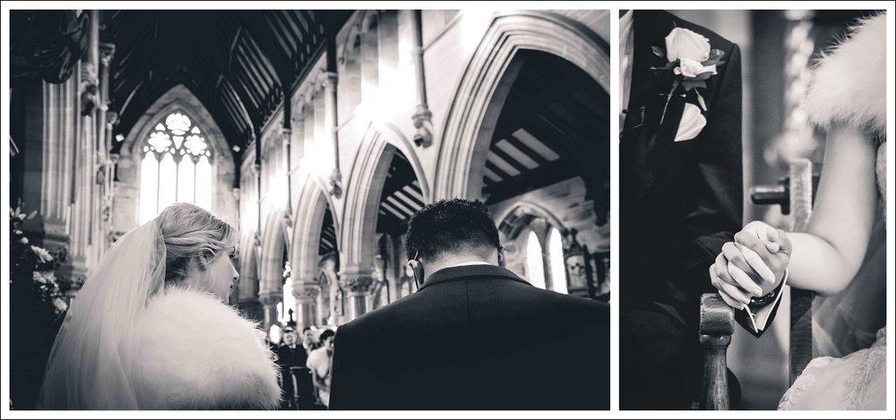 rudding-park-harrogate-wedding-weddingphotographer