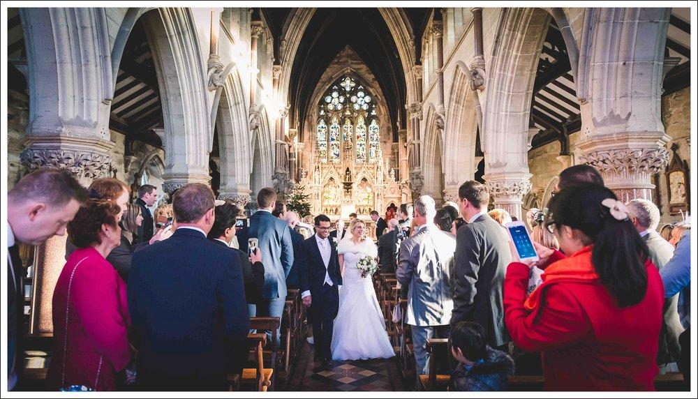 rudding-park-harrogate-wedding-weddingphotographer-23.jpg