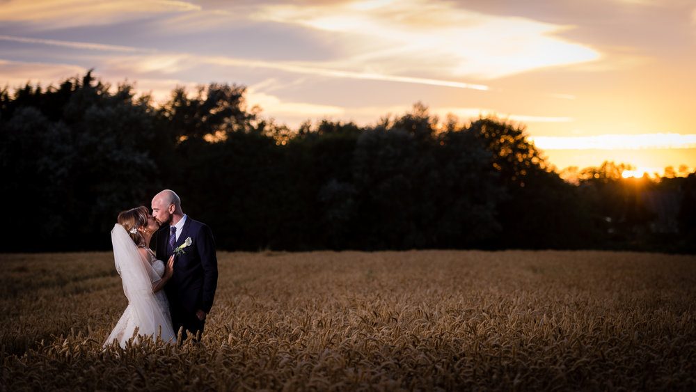 sunsetwedding-weddingphotographer-yorkshire