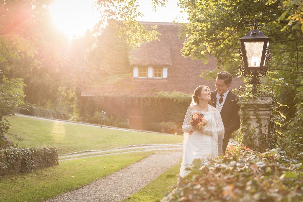 sunsetwedding-weddingphotographer-destinationwedding