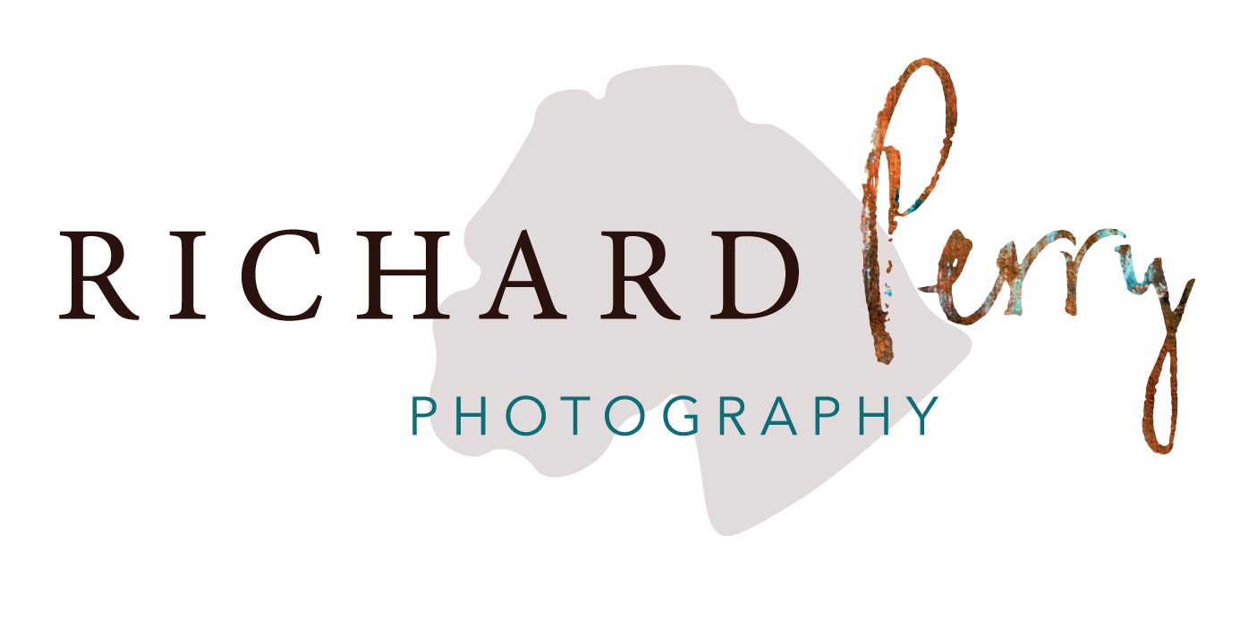 Richard Perry Photography | Wedding Photographer | Yorkshire Wedding Photographer | Destination Wedding Photographer