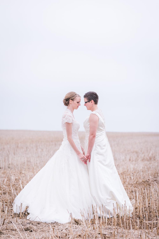 Wood Hall Wedding   Leeds Wedding Photographer