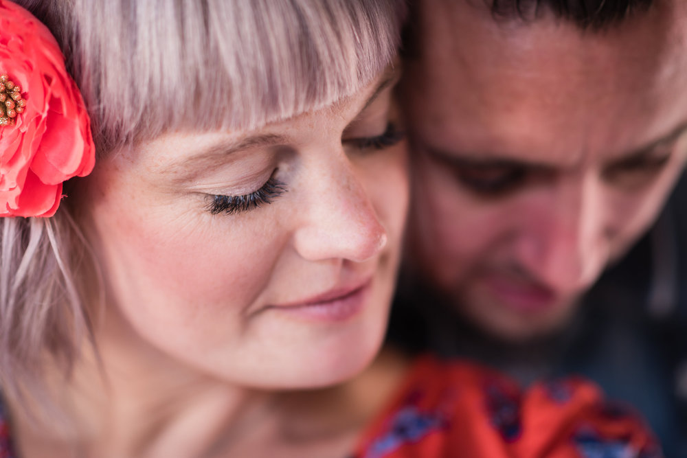 Leeds Engagement Photographer | Leeds Wedding Photographer