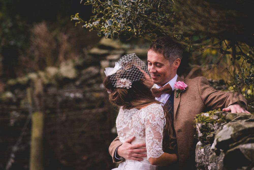 Falcon Manor | Yorkshire Wedding Venue | Leeds Wedding Photographer