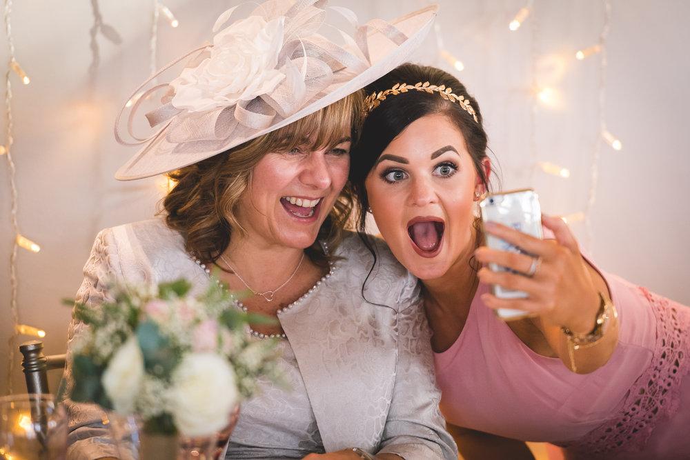 Yorkshire Wedding Barn | Yorkshire Wedding Venue | Leeds Wedding Photographer