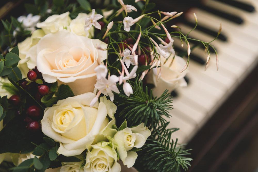 Merewood Country House | Cumbrian Wedding | Leeds Wedding Photographer