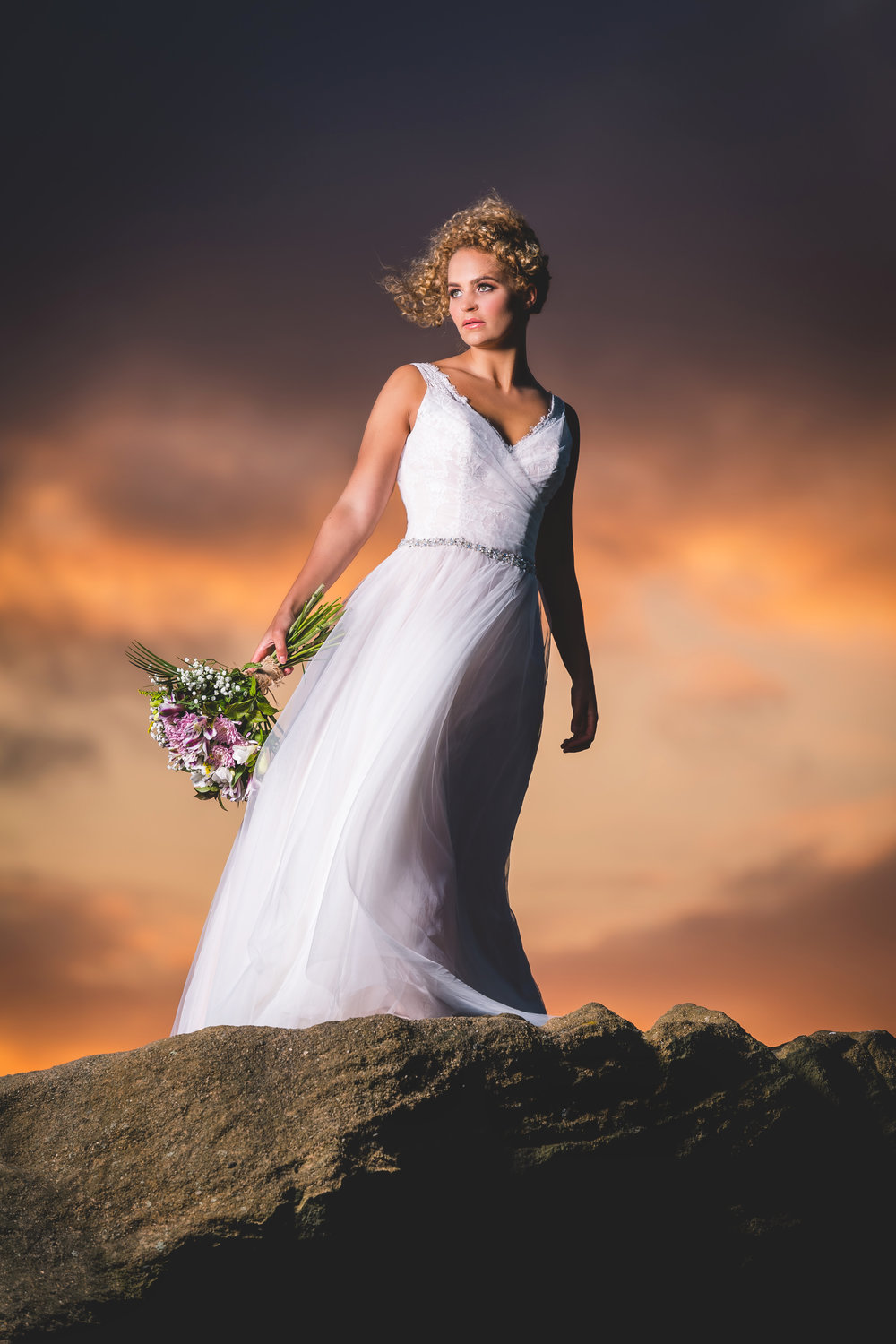 Yorkshire Bride Magazine | Leeds Wedding Photographer