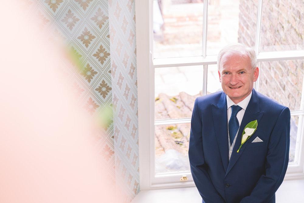 Hornington Manor Wedding Photographer