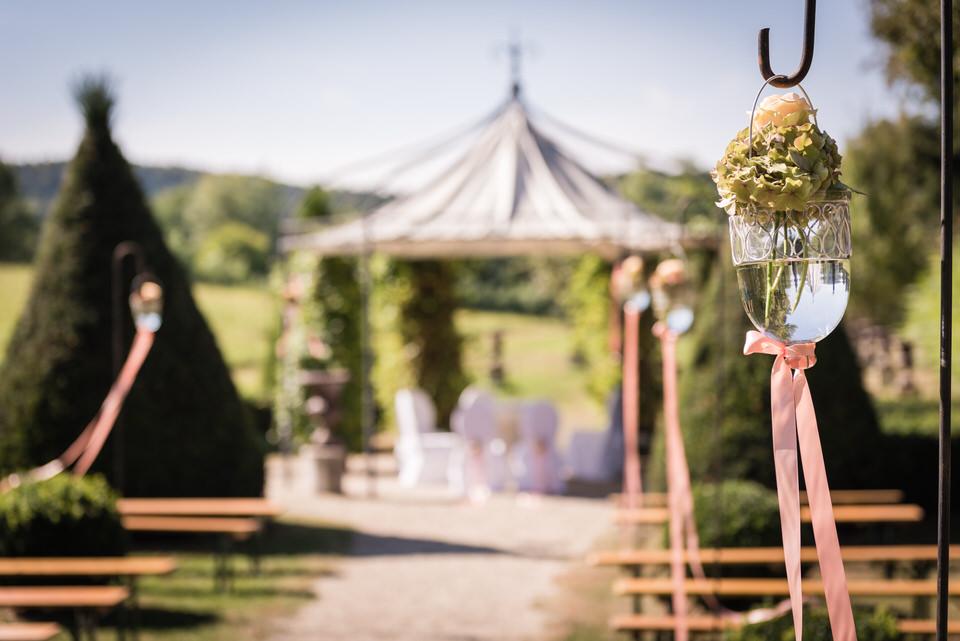 austria-SCHLOSS-OBERMAYERHOFEN-destination-wedding-photographer-5.jpg