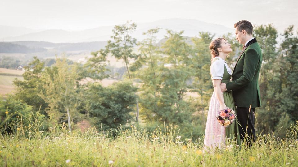 austria-SCHLOSS-OBERMAYERHOFEN-destination-wedding-photographer-15.jpg