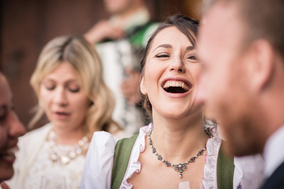 austria-SCHLOSS-OBERMAYERHOFEN-destination-wedding-photographer-21.jpg
