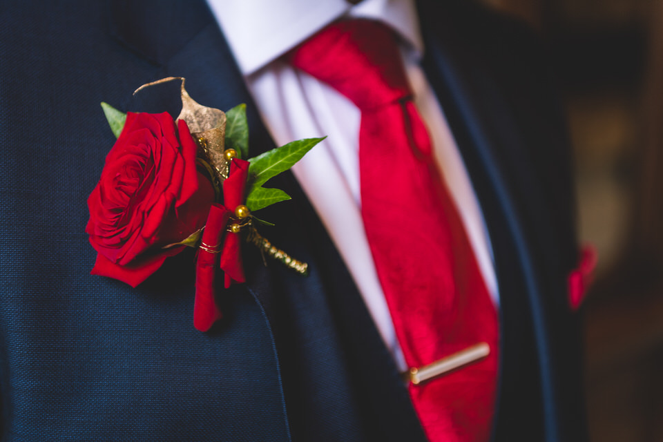 rudding-park-harrogate-wedding-photographer-5.jpg