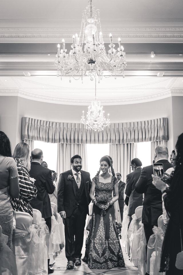 rudding-park-harrogate-wedding-photographer-12.jpg