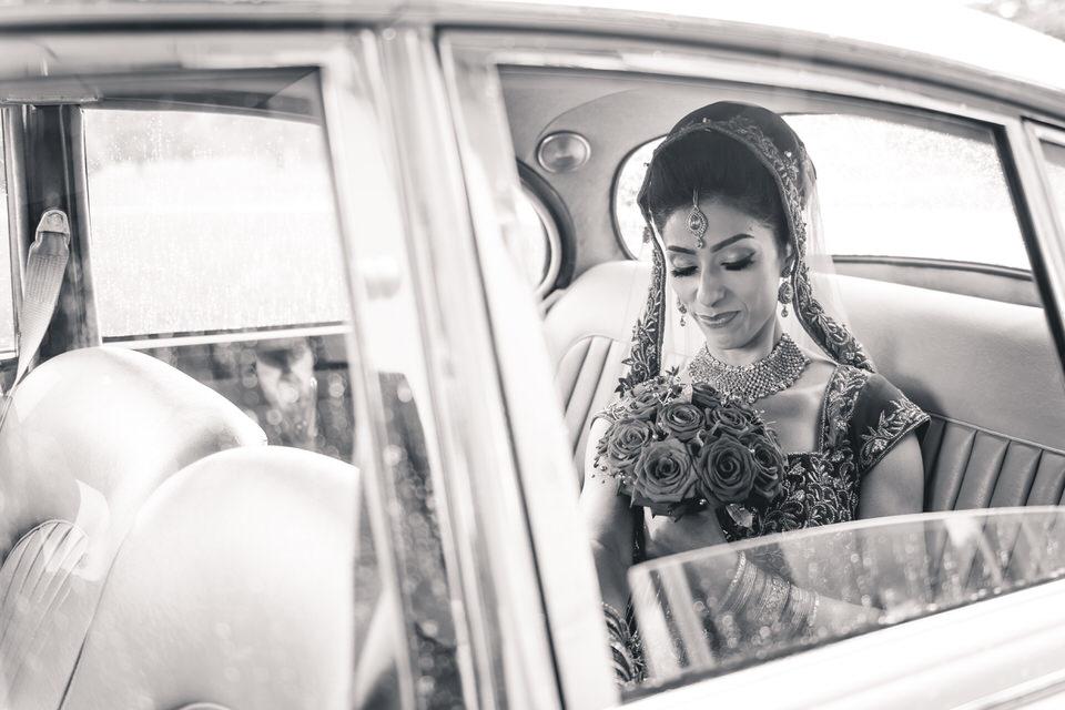rudding-park-harrogate-wedding-photographer-14.jpg