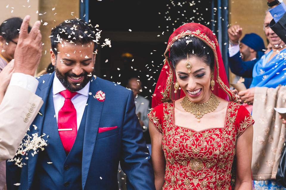 rudding-park-harrogate-wedding-photographer-13.jpg