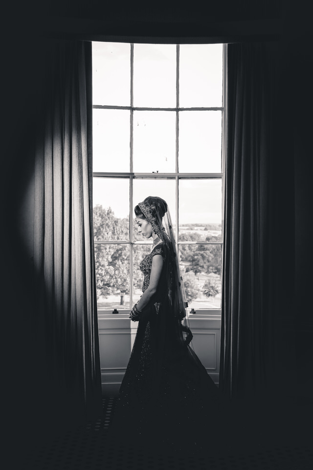 rudding-park-harrogate-wedding-photographer-19.jpg