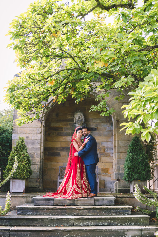 rudding-park-harrogate-wedding-photographer-20.jpg