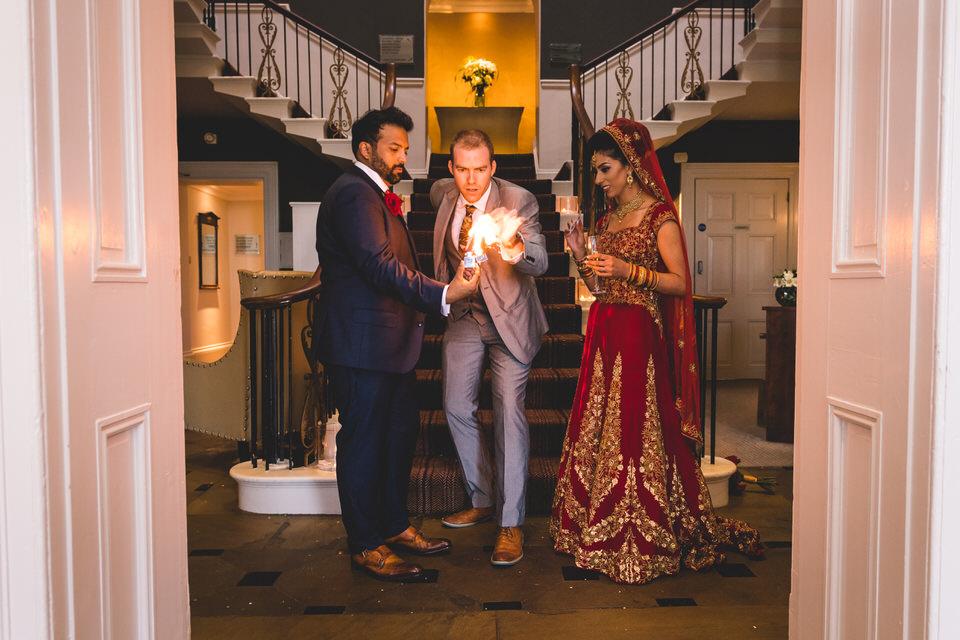 rudding-park-harrogate-wedding-photographer-28.jpg