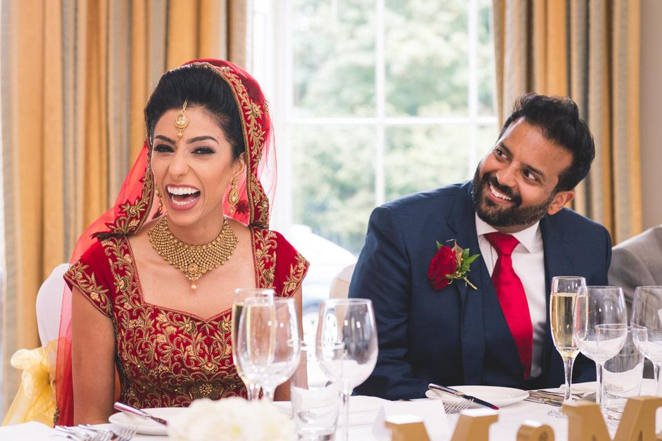rudding-park-harrogate-wedding-photographer-29.jpg
