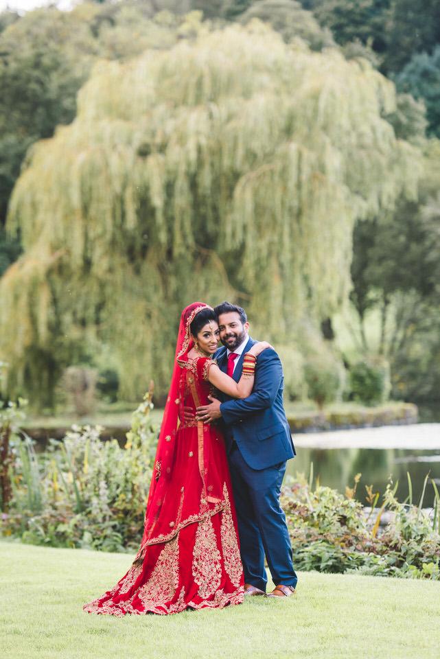 rudding-park-harrogate-wedding-photographer-37.jpg