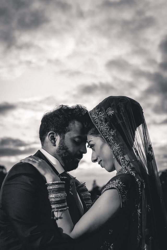 rudding-park-harrogate-wedding-photographer-38.jpg