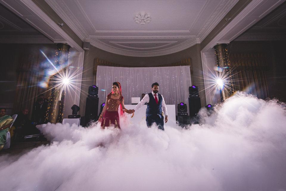 rudding-park-harrogate-wedding-photographer-44.jpg