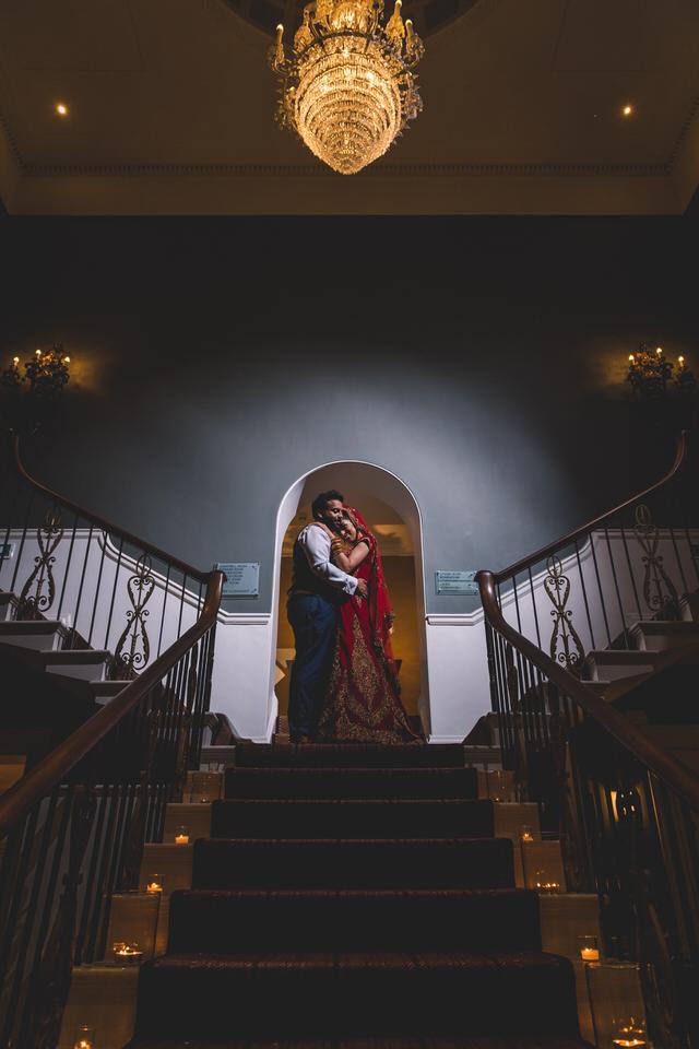 rudding-park-harrogate-wedding-photographer-49.jpg