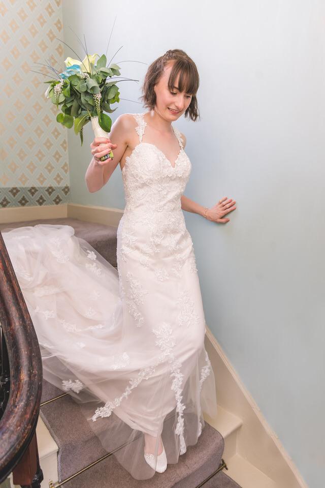 hornington-manor-york-wedding-photographer-9.jpg